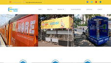 website design in pimpri chinchwad