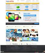 cheap website maker pune